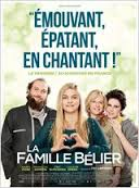 film la famille Bélier