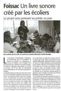 livre-sonore-Fondation-France