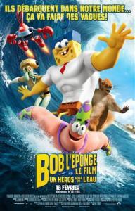 Bob-léponge-Le-film