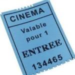 billet-cine