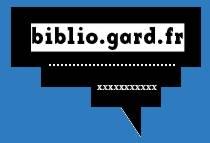 dll-logo