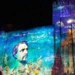 Luminessences d'Avignon
