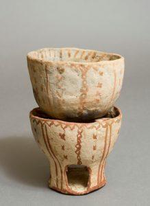 poterie méditerranéenne