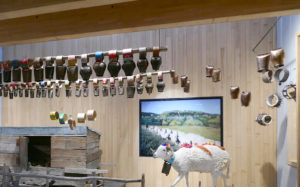 musée vallées cevenoles