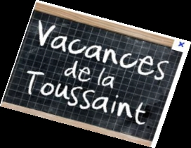 vacance-toussaint