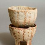 poterie mediterrannéene