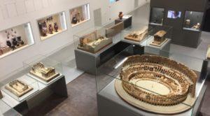 Musée-Romanité-Photo-