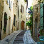 rue-st-theodorit-uzes
