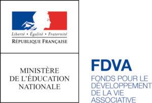 Avec le soutien de la DRJSCS Occitanie